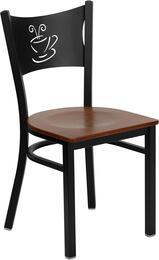 Flash Furniture XUDG60099COFCHYWGG