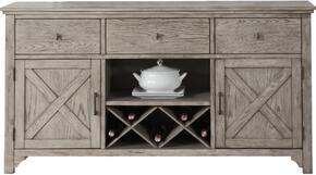 Acme Furniture 72864