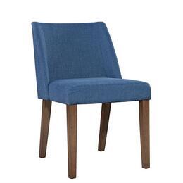 Liberty Furniture 198C9001SBU
