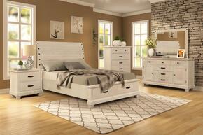 Myco Furniture SH401M