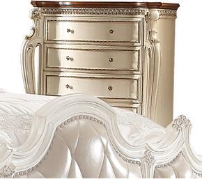 Acme Furniture 26906