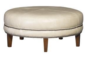Chelsea Home Furniture 399131L51OSB