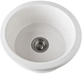 Rohl 673768