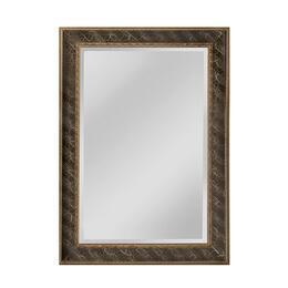 Mirror Masters MW4024C0052