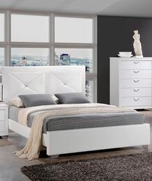 Myco Furniture BR1235KWH