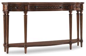 Hooker Furniture 504885122
