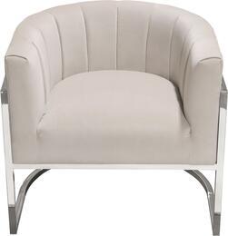 Diamond Sofa PANDORACHMD