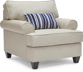 Lane Furniture 801801MAGGIELINEN