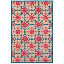 Oriental Weavers C190L9160230ST