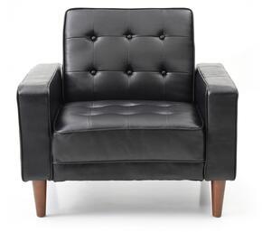 Glory Furniture G843AC
