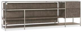 Hooker Furniture 160955484MWD