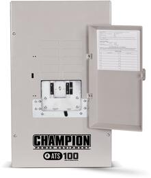 Champion Power Equipment 100949