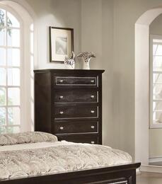 Myco Furniture ME3195CH