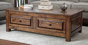 Furniture of America CM4613C