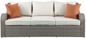 Acme Furniture 45010