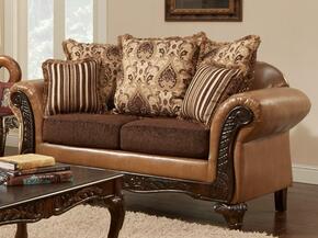 Myco Furniture CN105L