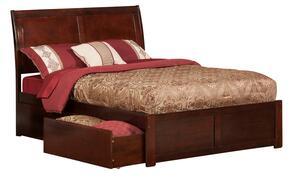 Atlantic Furniture AR8932114
