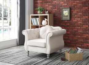 Glory Furniture G0667AC