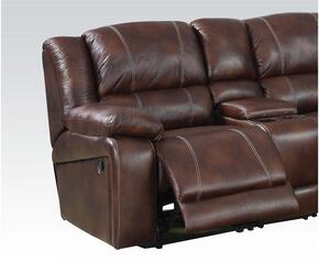 Acme Furniture 50500