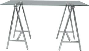 Myco Furniture 8730