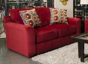 Jackson Furniture 328902284454284554