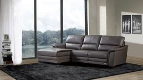 American Eagle Furniture EKL046RTPE
