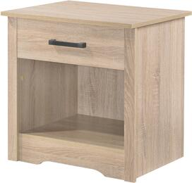 Glory Furniture G030N