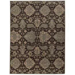 Oriental Weavers H8124N300390ST