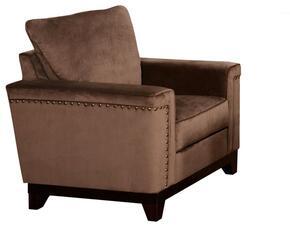 Myco Furniture OP270CBR