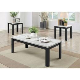 Furniture of America CM43923PK