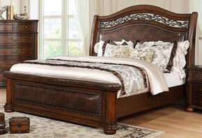 Furniture of America CM7539EKBED