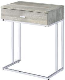Myco Furniture CH105