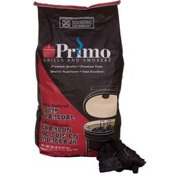 Primo PR608