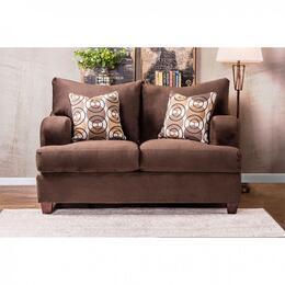 Furniture of America SM6131LV