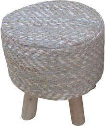 Acme Furniture 96428