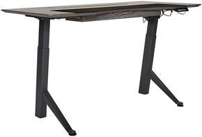 Unique Furniture 76332GREY