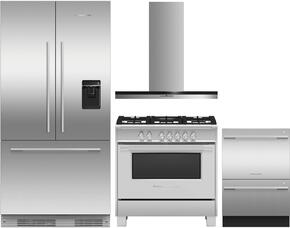 Fisher Paykel 1081889