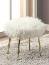 Furniture of America CMAC6546OT