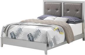 Glory Furniture G1333AFB