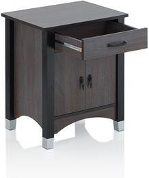 Acme Furniture 97260