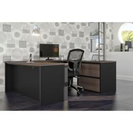 Bestar Furniture 93865000052