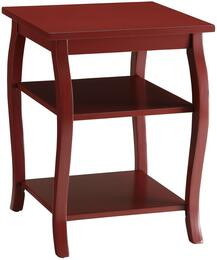 Acme Furniture 82834