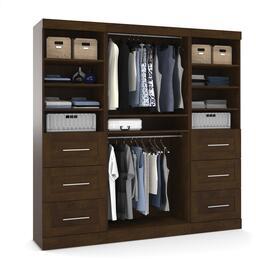 Bestar Furniture 2685769
