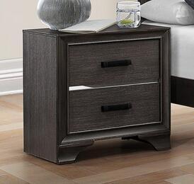 Myco Furniture LU860N