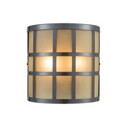 ELK Lighting 463302