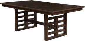 Furniture of America CM3438TTABLE