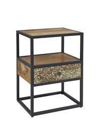 Progressive Furniture T90075