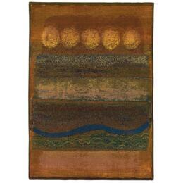 Oriental Weavers K167X4120180ST