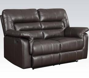 Acme Furniture 50841