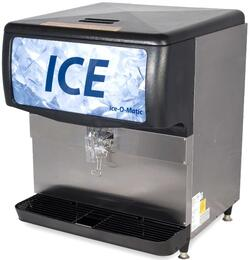Ice-O-Matic IOD200